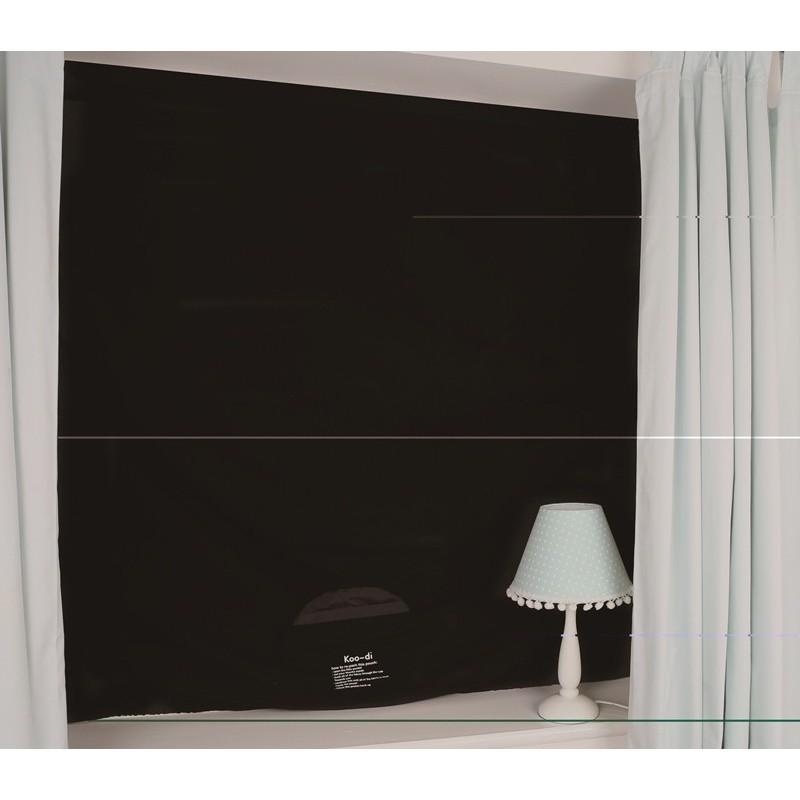 Perdea Pentru Somn Black Out Blind Koo-di