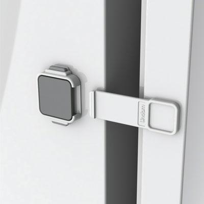 Protectie pentru dulapuri si sertare Xtraguard imagine