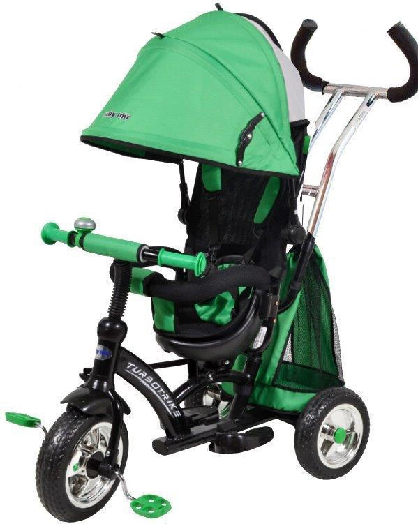 https://img.nichiduta.ro/produse/2017/02/Tricicleta-cu-sezut-reversibil-Sunrise-Turbo-Trike-Green-147677-0.jpg imagine produs actuala