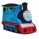 Lampa de veghe Amic locomotiva Thomas