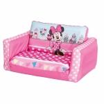Canapea mare extensibila Minnie