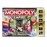 Joc Monopoly Empire