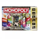 Joc Monopoly Empire