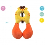 Pernuta suport gat ergonomica girafa