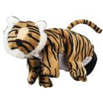 Papusa de mana tigru