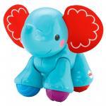 Prietenul elefant Fisher-Price