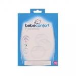 Tampoane pentru san ultra-absorbante Bebe Confort