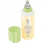 Termos biberon Best friend Vanilla mint Rotho babydesign