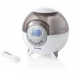 Umidificator cu telecomanda Miniland Ozonball
