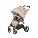 Carucior sport Snap 4 Tailor Made Beige