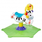 Zebra Hipp Hopp Fisher-Price