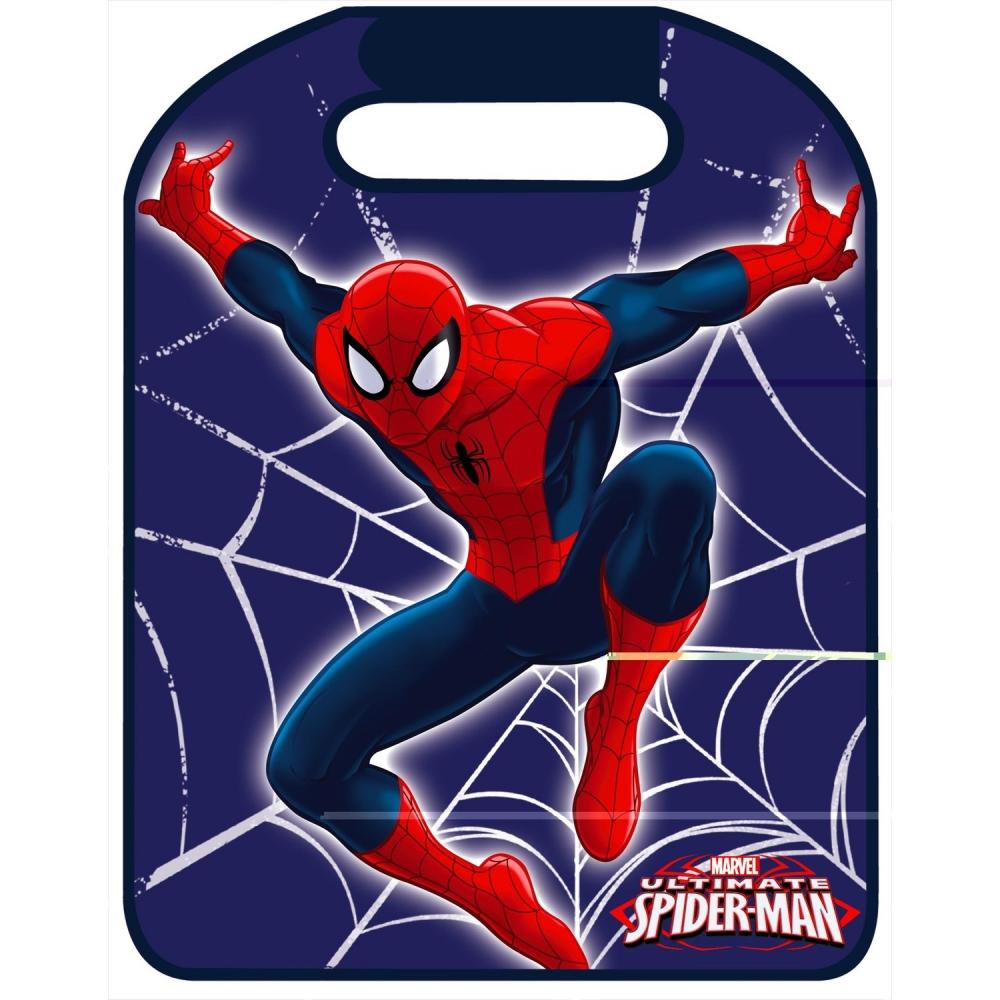 Aparatoare pentru scaun Spiderman Eurasia 25450
