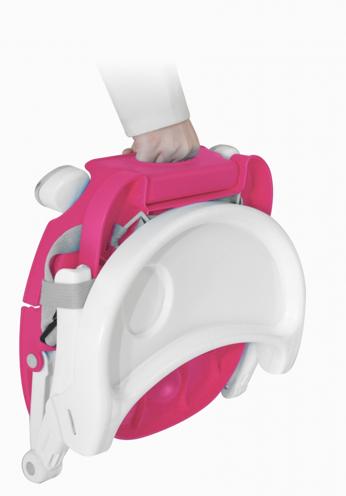 Inaltator De Masa Kiwi Pink