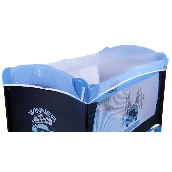 Patut Pliabil Arti Basicgo Albastrugri