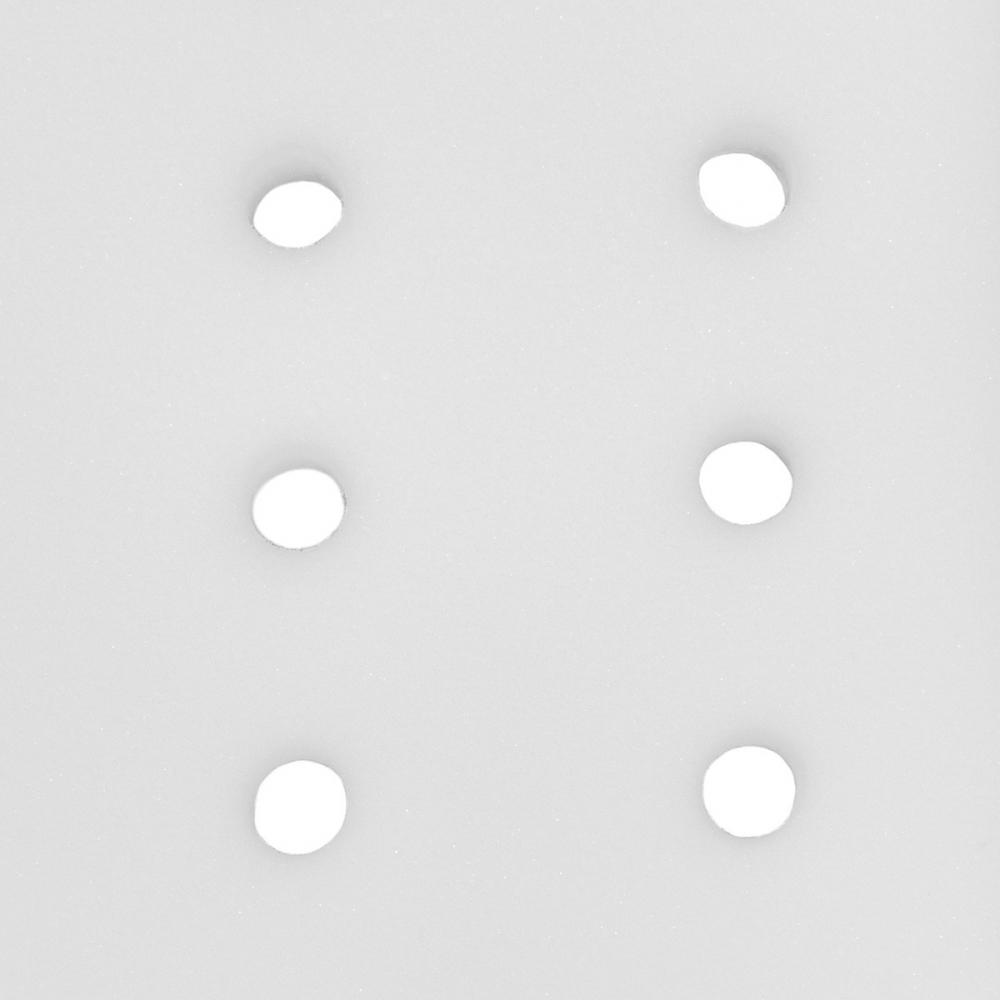 Perna antisufocare 40x60 cm