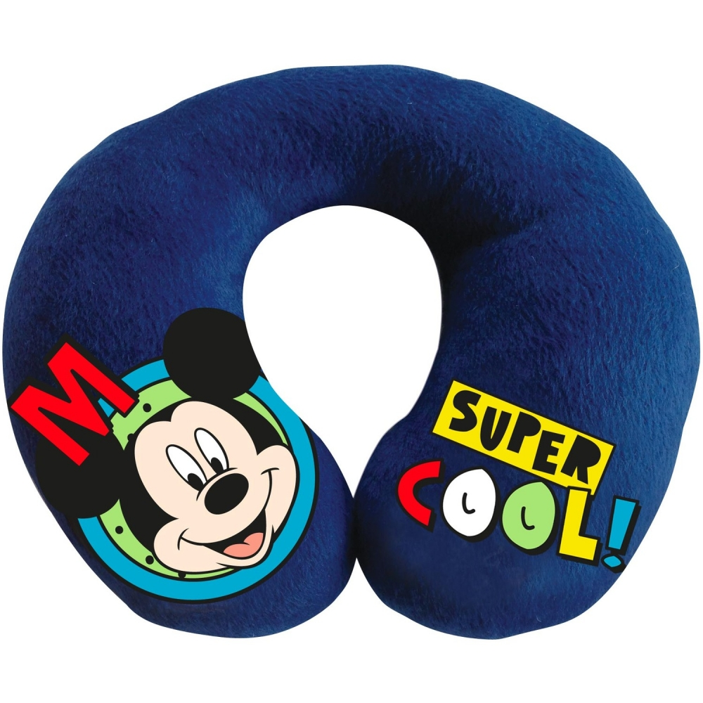 Disney Eurasia Perna gat Mickey Disney Eurasia 25230