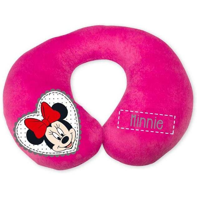 Perna gat Minnie Disney Eurasia 25220