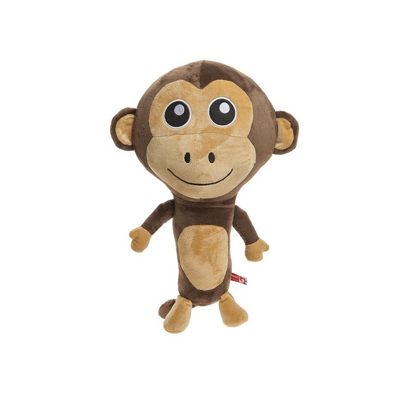 Plus pernuta pentru centura maimuta