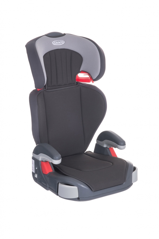 Scaun auto Junior Maxi Opal Sky imagine