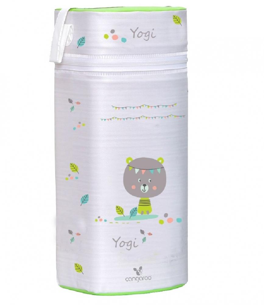 Suport termoizolant Thermo Package Wider Type Yogi