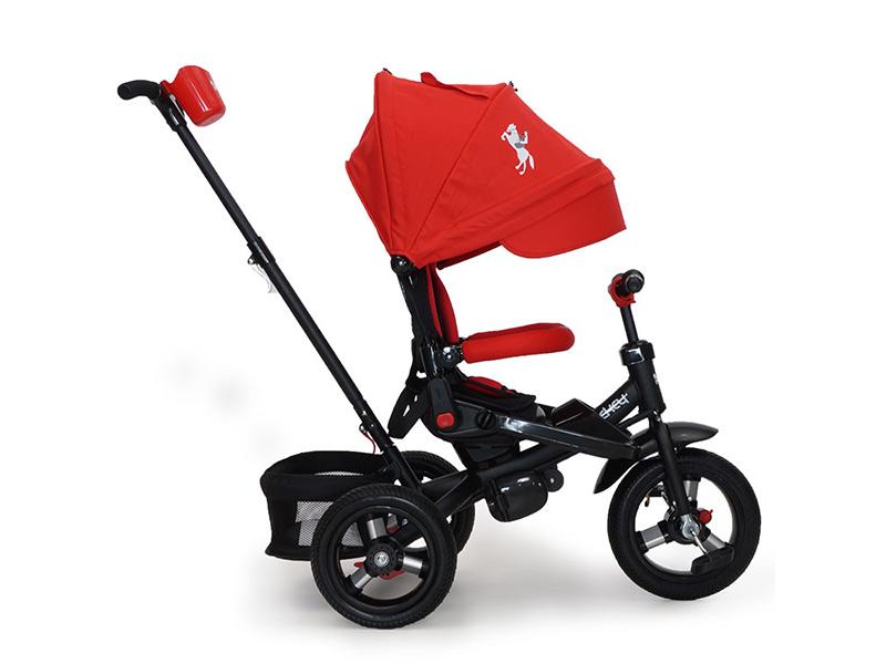 https://img.nichiduta.ro/produse/2017/03/Tricicleta-copii-Moni-Jockey-rosu-147913-1.jpg