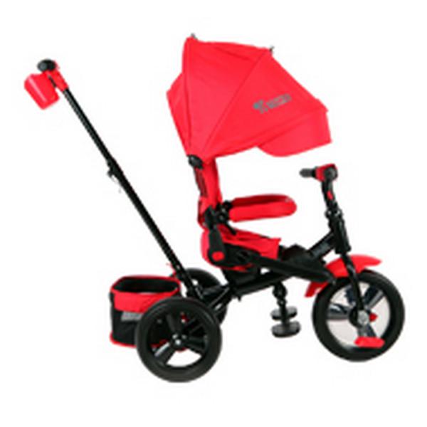 https://img.nichiduta.ro/produse/2017/03/Tricicleta-cu-sezut-reversibil-Jaguar-Red-148449-2.jpg
