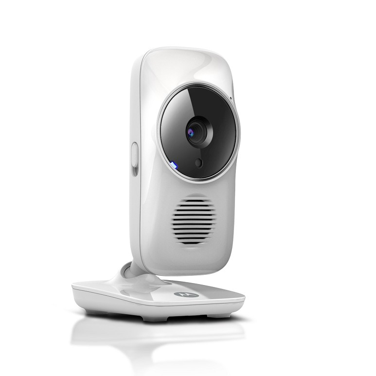 Video Monitor Digital Bidirectional Motorola MBP48 imagine