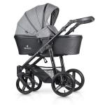 Carucior 3 in 1 Venicci Shadow Grey