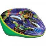 Casca de protectie Ninja Turtles Eurasia E80180