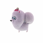 Figurina breloc GIDGET, The SECRET LIFE of PETS