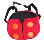 Ham de siguranta 2 in 1 Ladybird