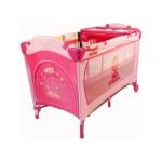 Patut pliabil Arti MediumGo roz