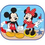 Set 2 parasolare Minnie and Mickey Disney Eurasia 27028