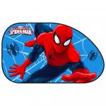 Set 2 parasolare auto XL Spiderman Eurasia 28035