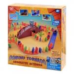 Set domino Tornado