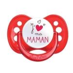 Suzete Sym Jaime Ma Maman 0-6 luni 1 buc