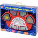 Toba electronica Star Rock