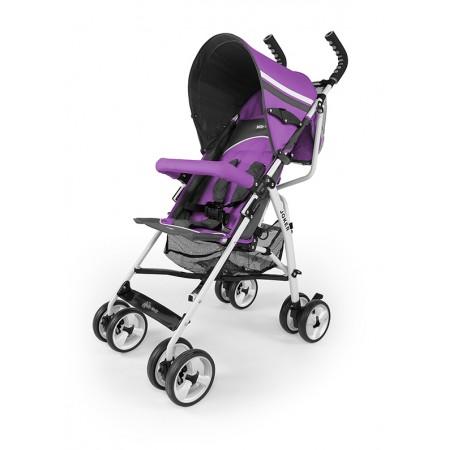 Carucior sport Joker Purple
