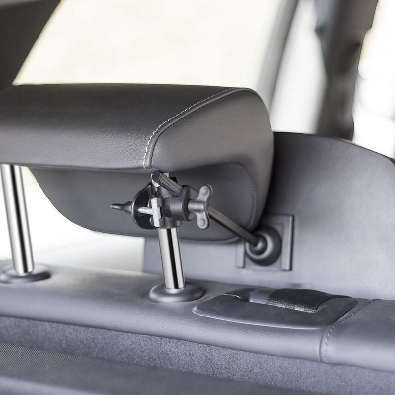 Oglinda auto BabyView Reer 86031