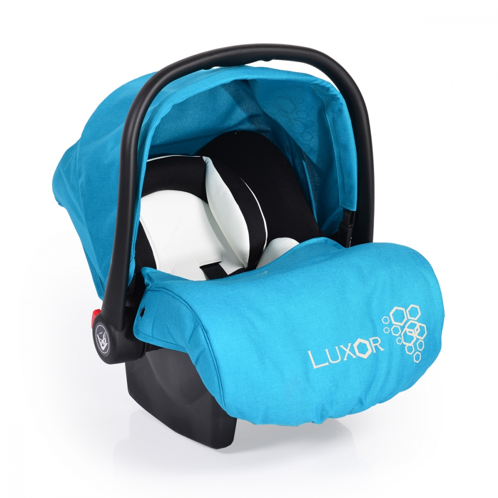 https://img.nichiduta.ro/produse/2017/04/Scaun-auto-0-13-kg-Luxor-Turquoise-152974-1.jpg imagine produs actuala