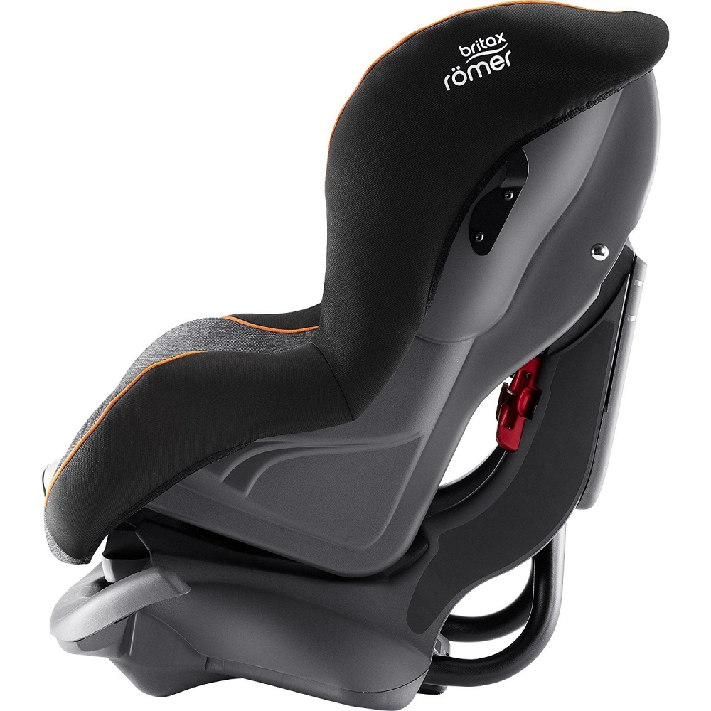 Scaun auto First Class plus Black Marble Britax-Romer