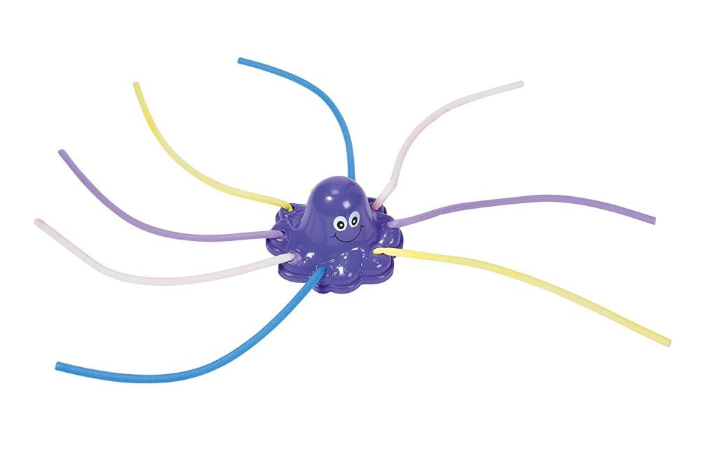 Stropitoare de gradina Octopus
