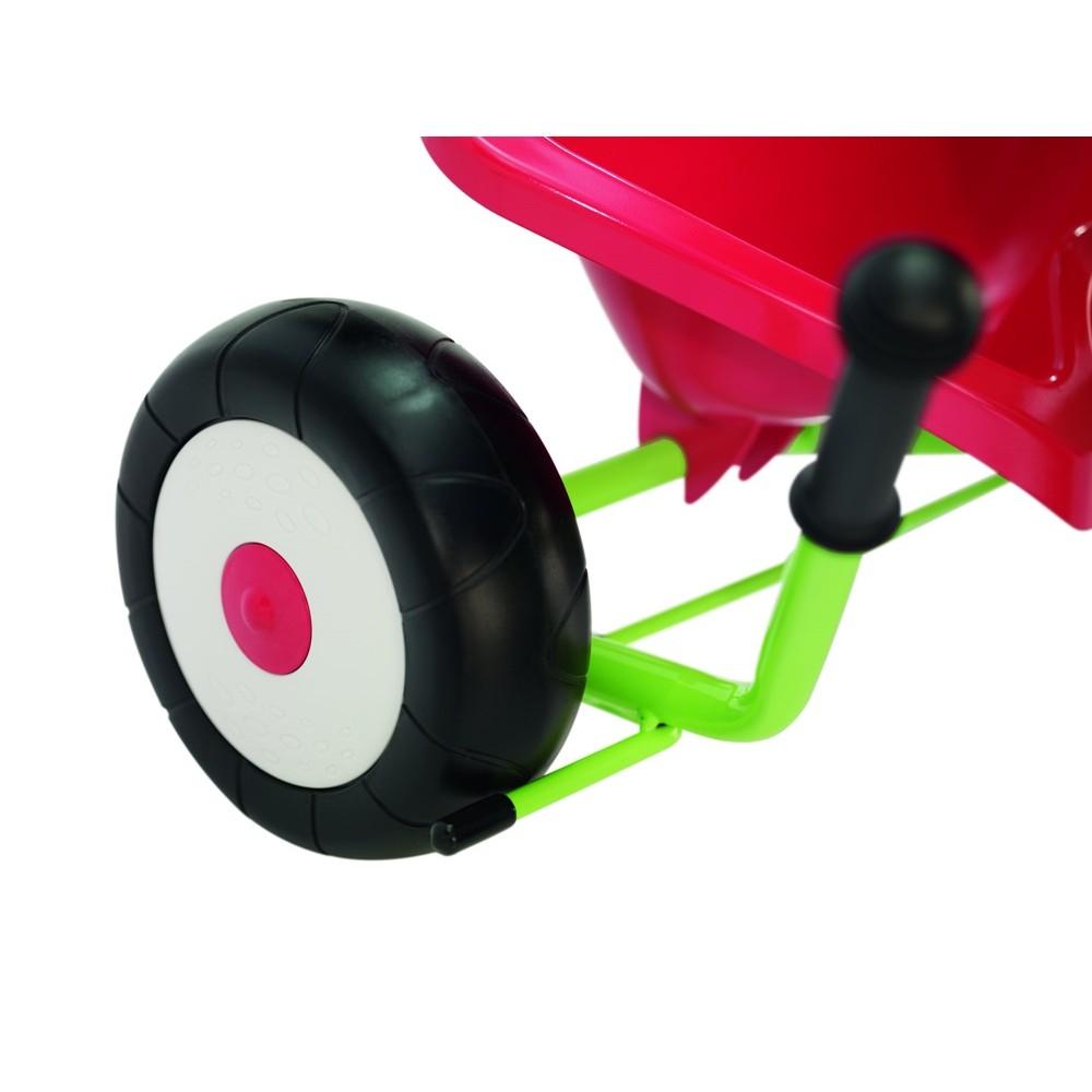 Tricicleta Kettler Funtrike Emma