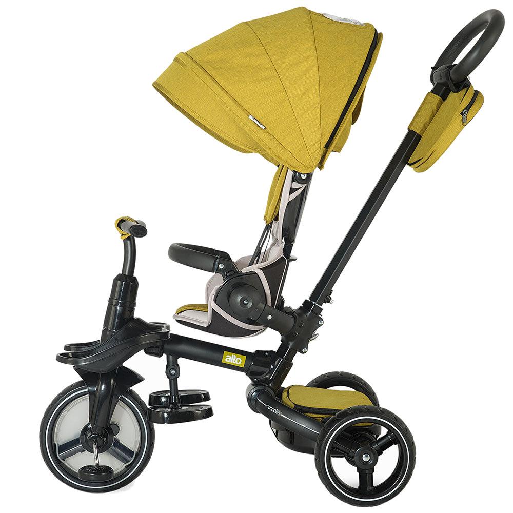 https://img.nichiduta.ro/produse/2017/04/Tricicleta-multifunctionala-Coccolle-Alto-Mustar-152960-1.jpg