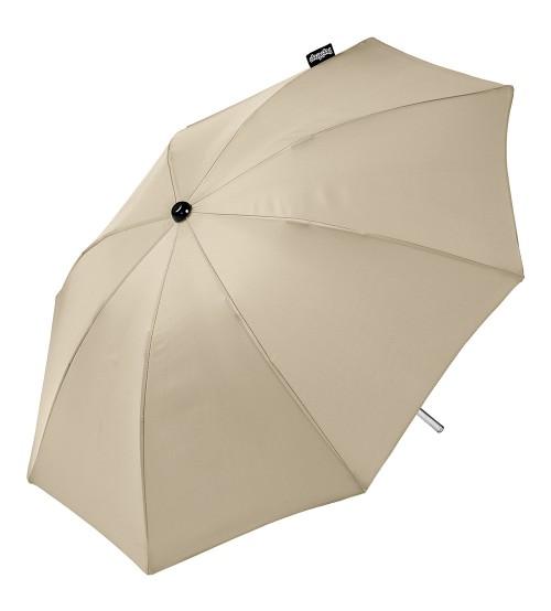 Umbrela Universala Beige Peg Perego