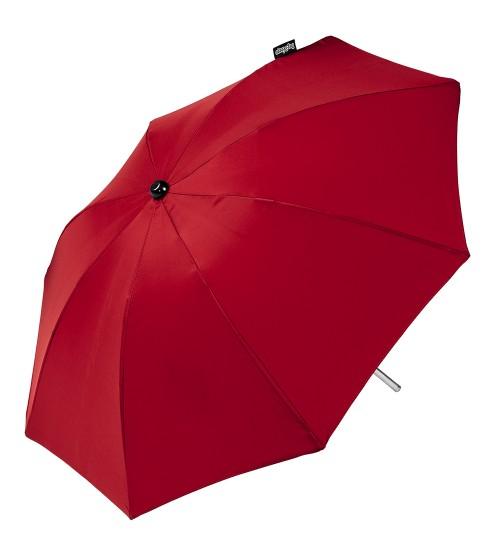 Umbrela Universala Red Peg Perego imagine