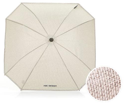 Umbrela cu protectie UV50+ Sunny Camel Abc Design 2017