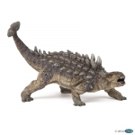 Ankylosaurus dinozaur figurina Papo