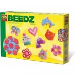 Beedz Set margele Mini-creatii (1600 piese)