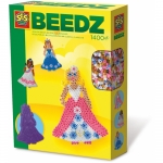 Beedz set margele printese Disney (1400 buc)
